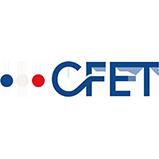 Partenaire CFET