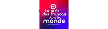 Partenaire StereoChic