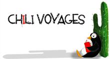 Partenaire Chili Voyages
