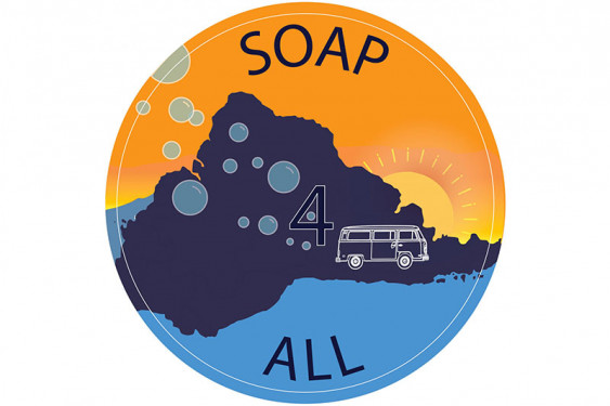 SOAP 4 ALL