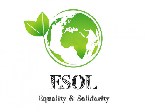 EQUALITY AND SOLIDARITY - RÉNOVATION D'UNE ÉCOLE PRIMAIRE