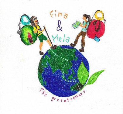 ECO-RESPONSIBLE WORLD TOUR, INSTRUCTION AND LEARN!